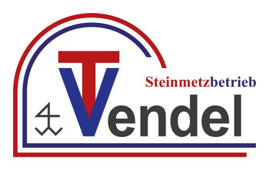 Vendel Naturstein